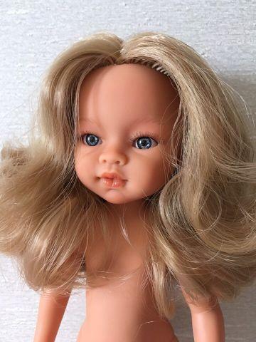 Девушке через блондинки без одежды фото груди старушек обкончали